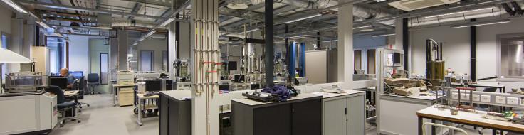 geotechnisch-lab